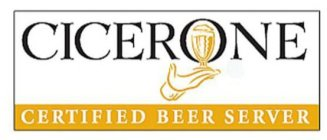 Cicerone