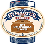 anchor-zymaster1-logo