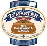 anchor-zymaster1-logo