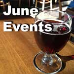 JuneEvents