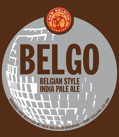 NB_Belgo_Label