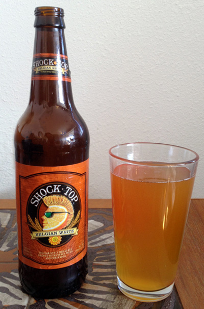 shocktop2shot