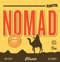 Great Divide Nomad