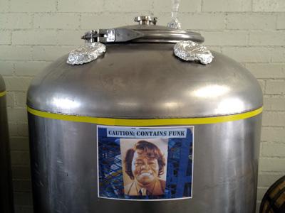 Ohana Brewing Company