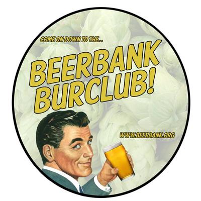 beerbank copy