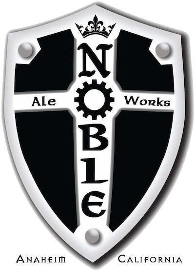 noblelogo