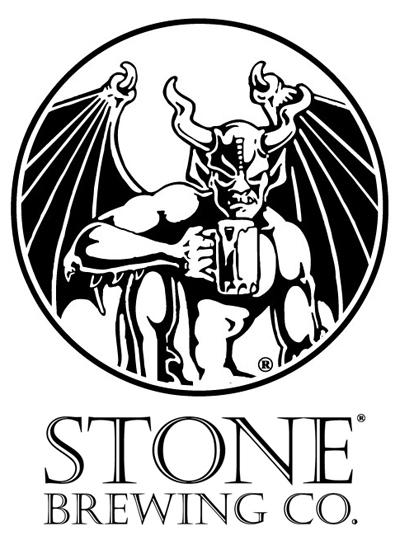 stone copy