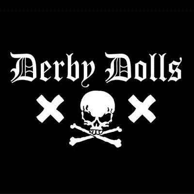 Los_Angeles_Derby_Dolls_logo