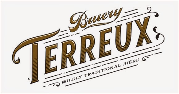 the-bruery-terreux-splash